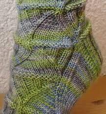 Bildergebnis Für Socken Selber Stricken Anleitung Kostenlos