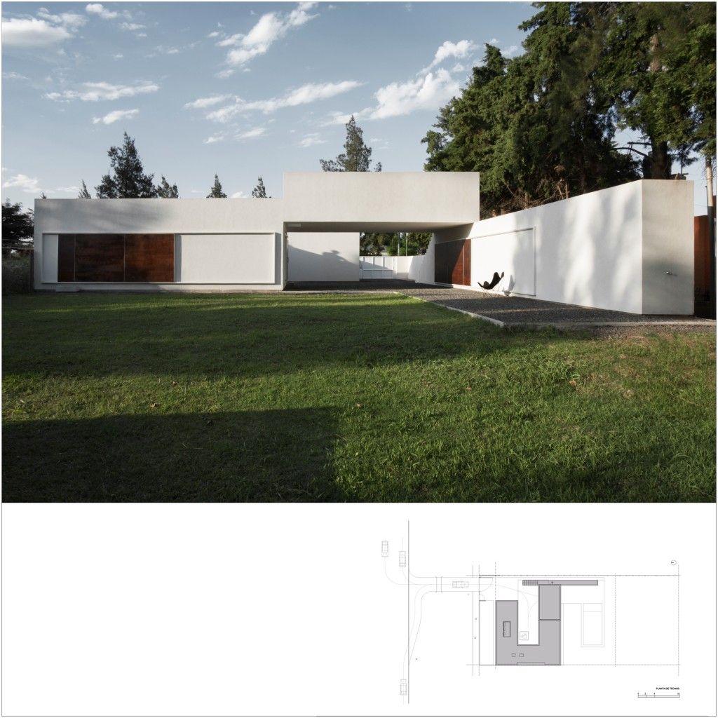 Casa Patio - BIAAR