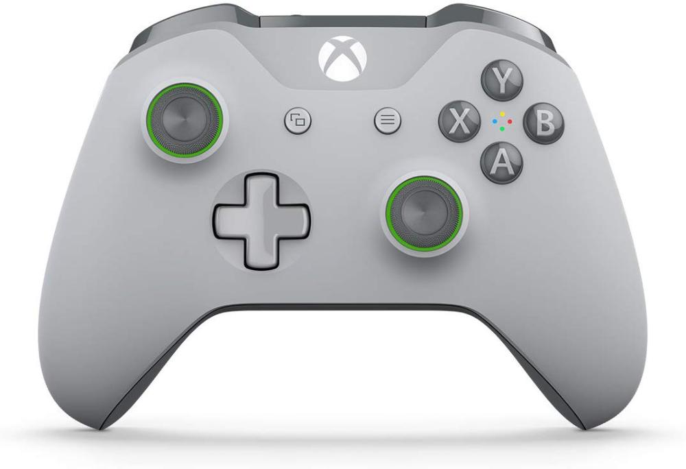 Amazon Com Xbox Wireless Controller Sport Red Special Edition Xbox One Electronics Xbox Wireless Controller Xbox Controller Xbox One Controller