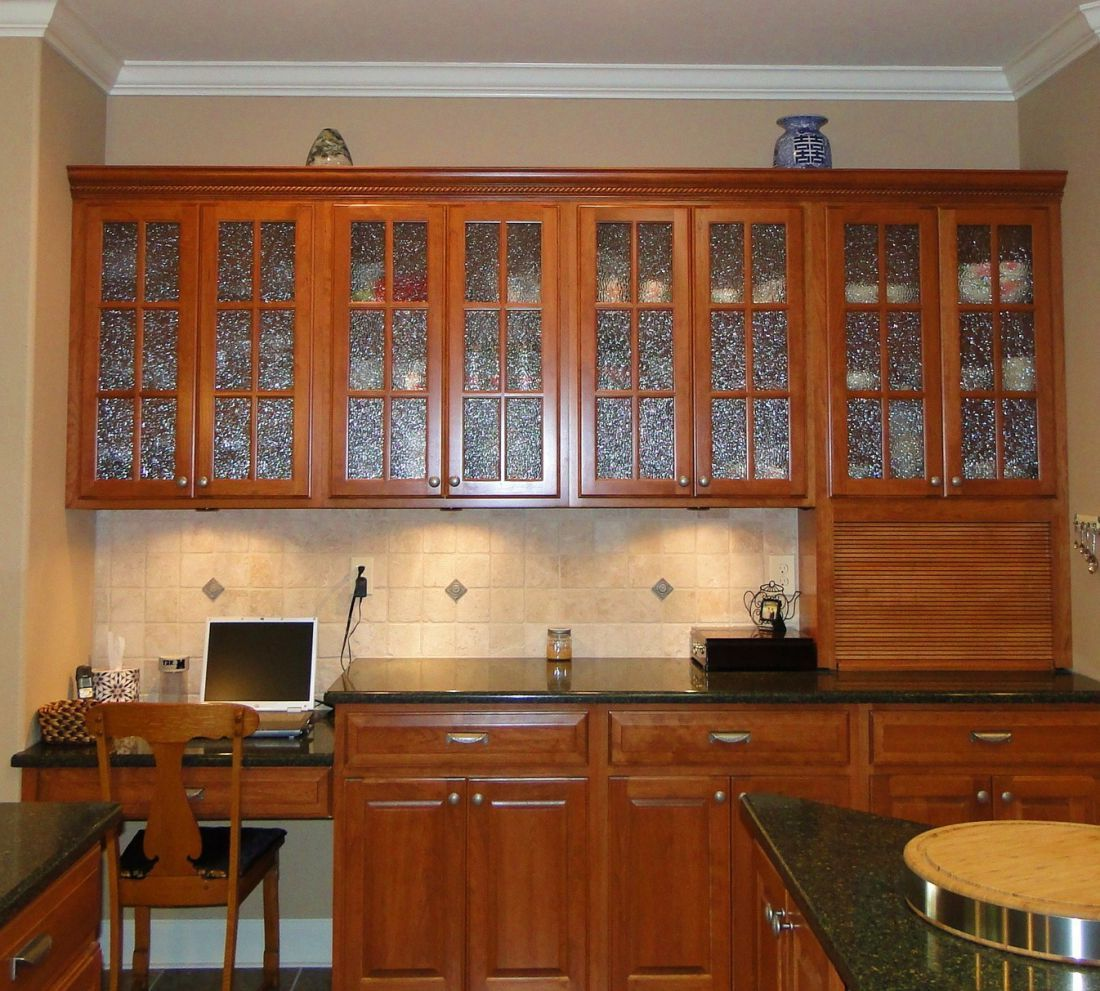 Kitchen Cabinet Doors Information And Designs Full Home Decor