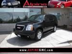 Alpine Buick Gmc Denver 2012 Gmc Yukon Vehicle Photo In Denver Co