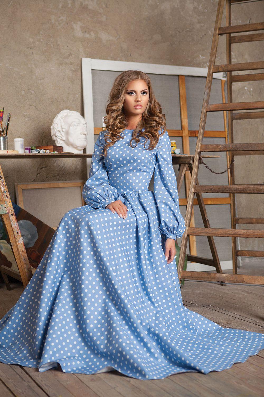 Смотреть Летние Платья. Модные Тенденции видео
