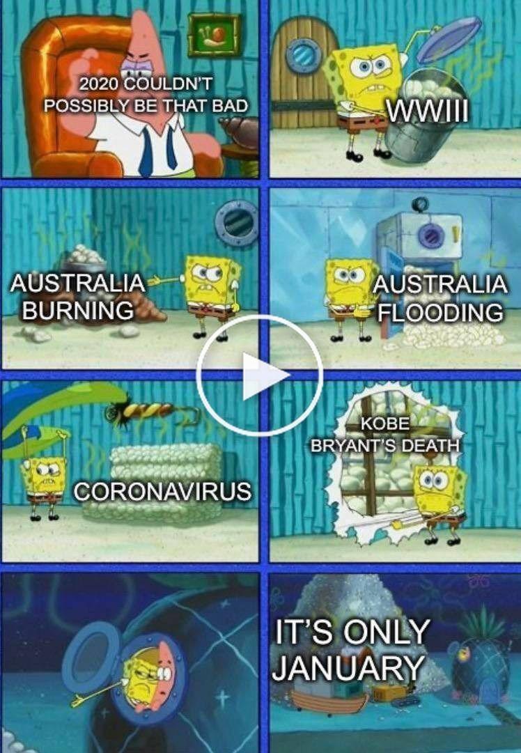 Fresh Memes That Sum Up January 2020 Fresh Memes Funny Disney Memes Funny Memes