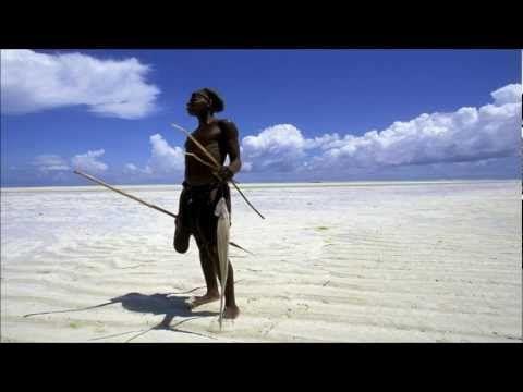 ISMAEL LO - TAJABONE Performed Todo Sobre Mi Madre Soundtrack Pedro Almodóvar TWITTER:http://www.twitter.com/jorgeumv FACEBOOK:http://www.facebook.com/jorgeumv