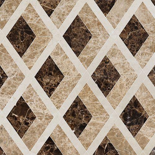 Talya Waterjet Designs Country Floors Of America Llc Marble Floor Pattern Marble Flooring Design Marble Floor
