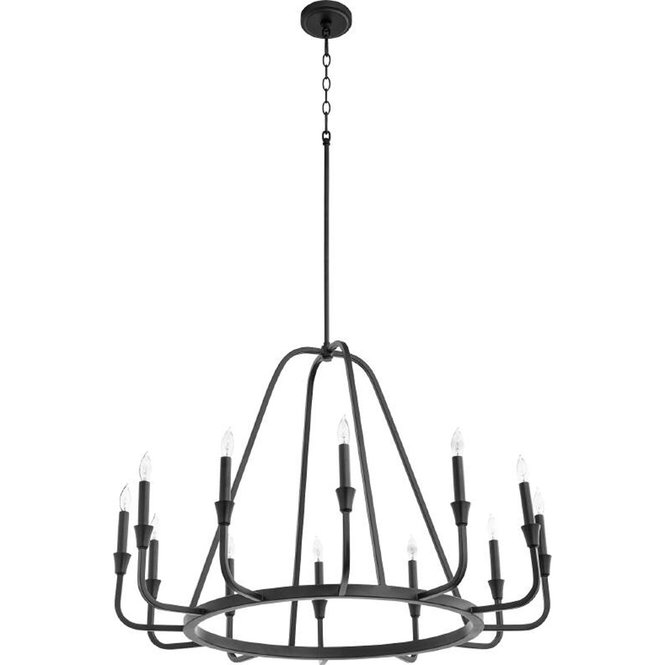 Minimal Transition Chandelier 12 Light Chandelier Chandelier Lighting Living Room Design Decor