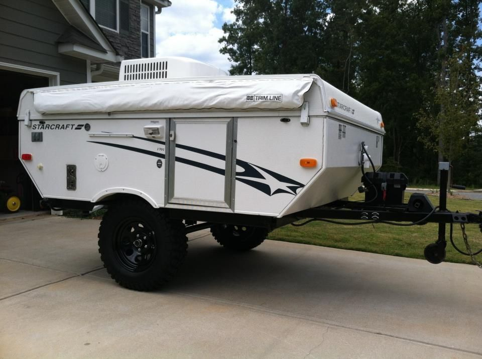 Best Travel Trailer For A Single Guy