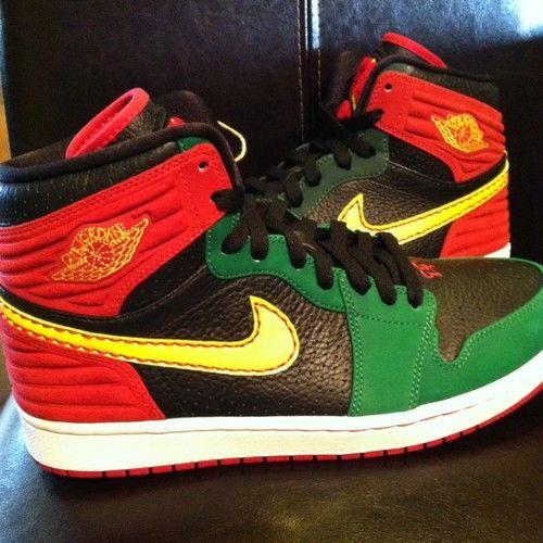 Click to order - Air Jordan 1 Retro Christmas colors  fashion  nike   shopping  sneakers  shoes  basketballshoes  airjordan  retro c652e7e13