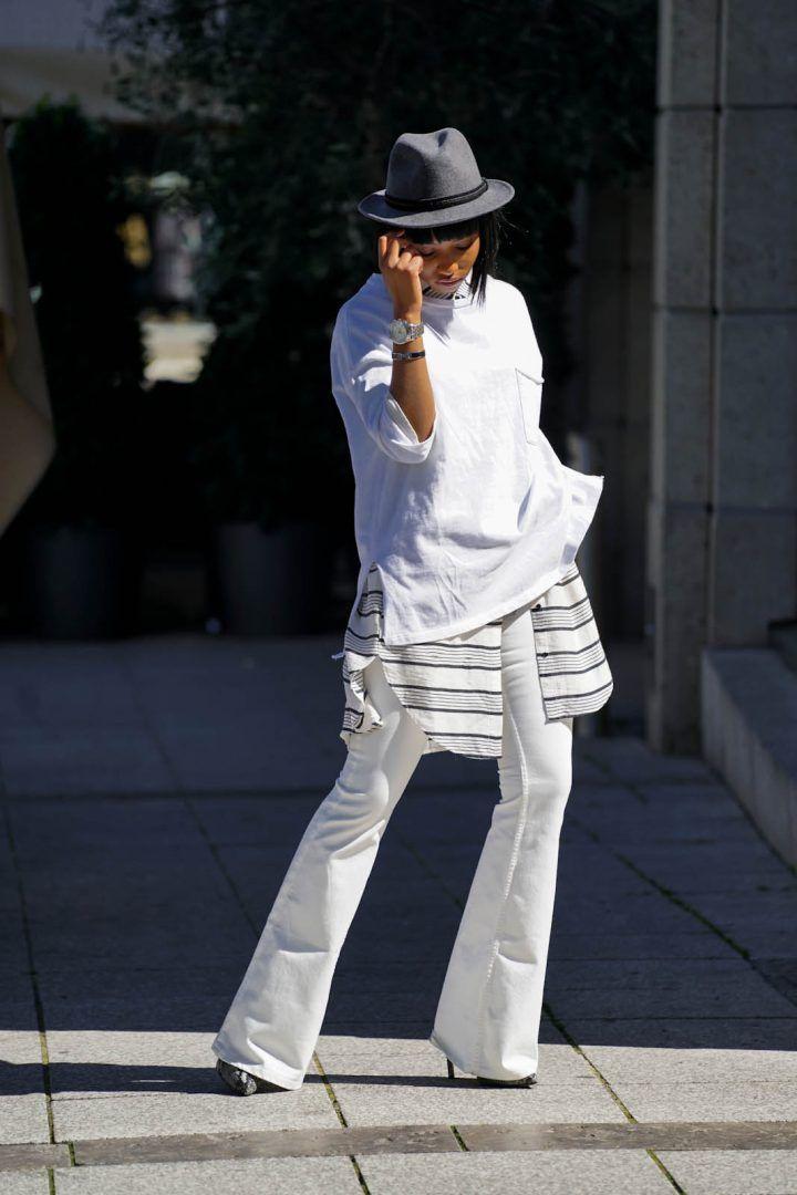 best fashion blog germany