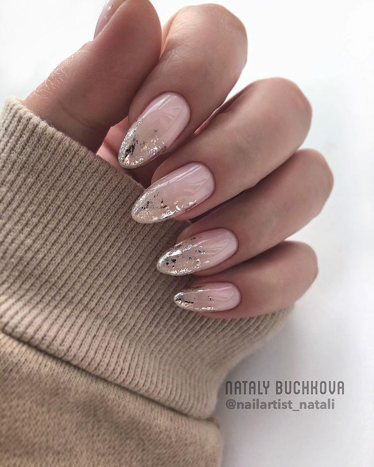 Pin by Ewciaaa on Paznokcie Stylish nails, Pink nails