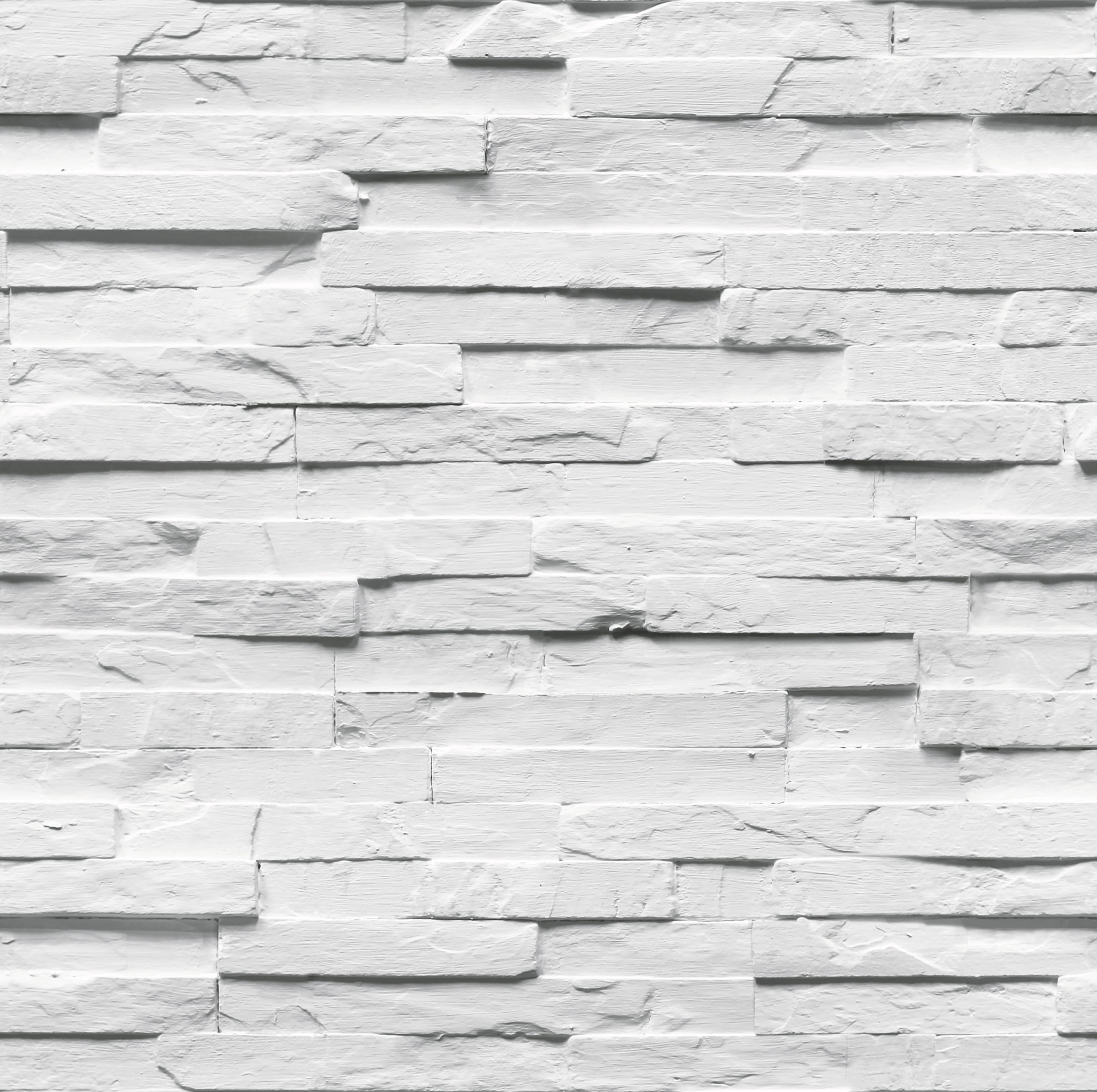 Fine Décor Ledgestone White Stone Wallpaper Departments Diy At B Q Stone Wallpaper Faux Stone Wallpaper Brick Wallpaper