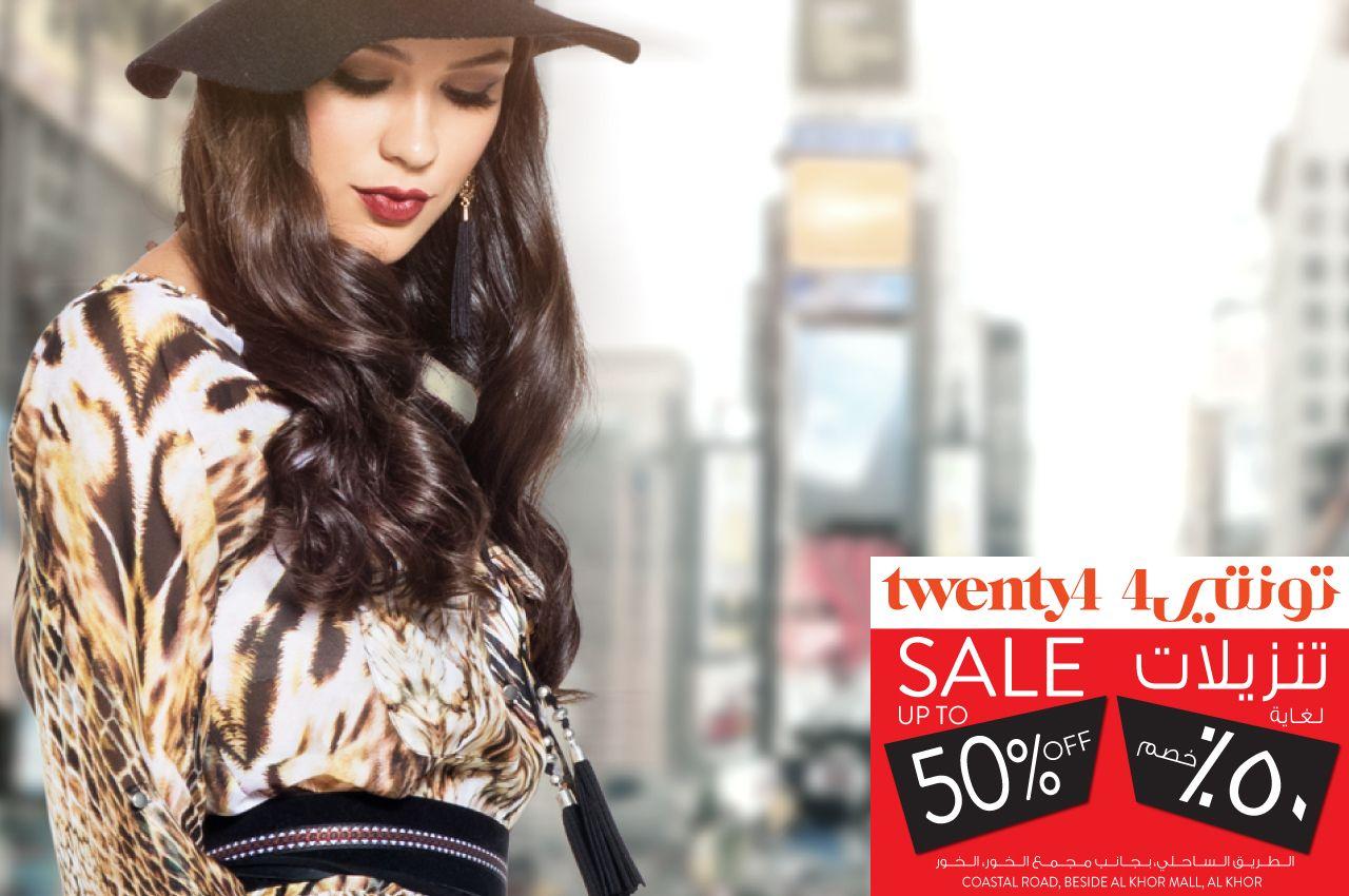 Twenty4fashion Fashion Fashion Sale Autumn Fashion