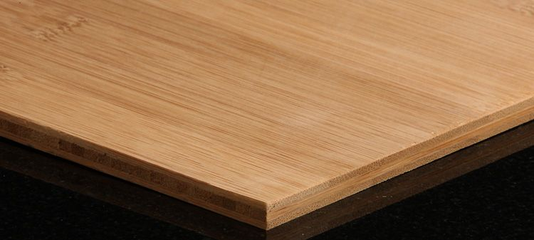 Now You Can Buy High Quality Bamboo Plywood From Our Website After Following Some Mouse Clicks Bamboo Plywood Bamboo Panels Bamboo Sheets