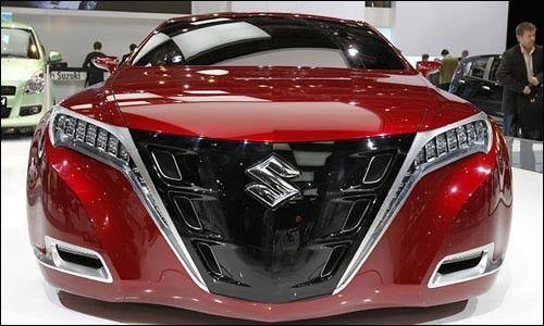 Maruti Suzuki Car Details, Upcoming Maruti Cars, Ertiga, Swift Dzire