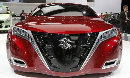 Maruti Suzuki Car Details Upcoming Maruti Cars Ertiga Swift