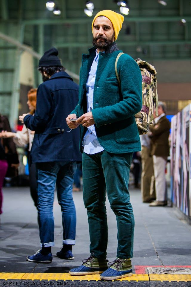 Men s Fashion Beanie camo travel Love the color. It grew on me.  6c7b91039d3