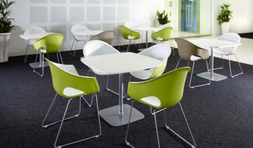 modern college canteen furniture design ideas photo | interior and