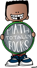 Image result for melonheadz math
