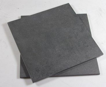 Rak Tegels 60x60 : Rak surface ash 18mm r11 c 60x60 ◇ tiles ◇ pinterest tiles