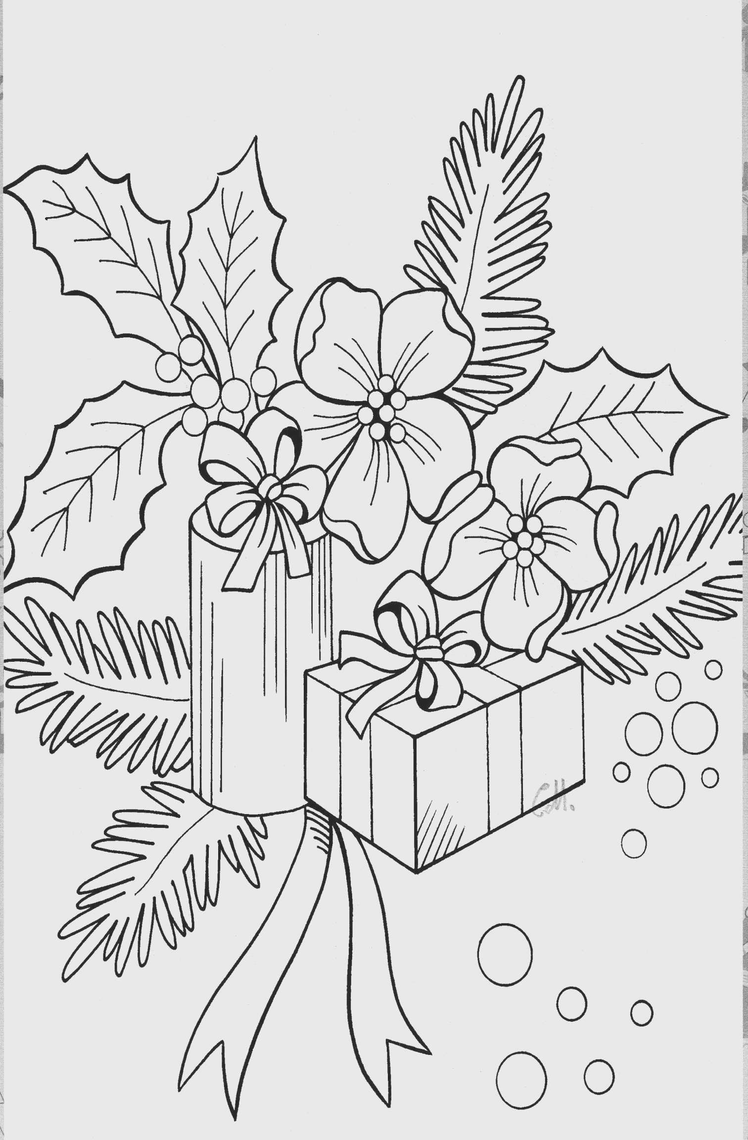 Coloring Activities Meaning Fresh Candy Cane To Color Toiyeuemz Coloring Pages Christmas Coloring Pages Christmas Colors