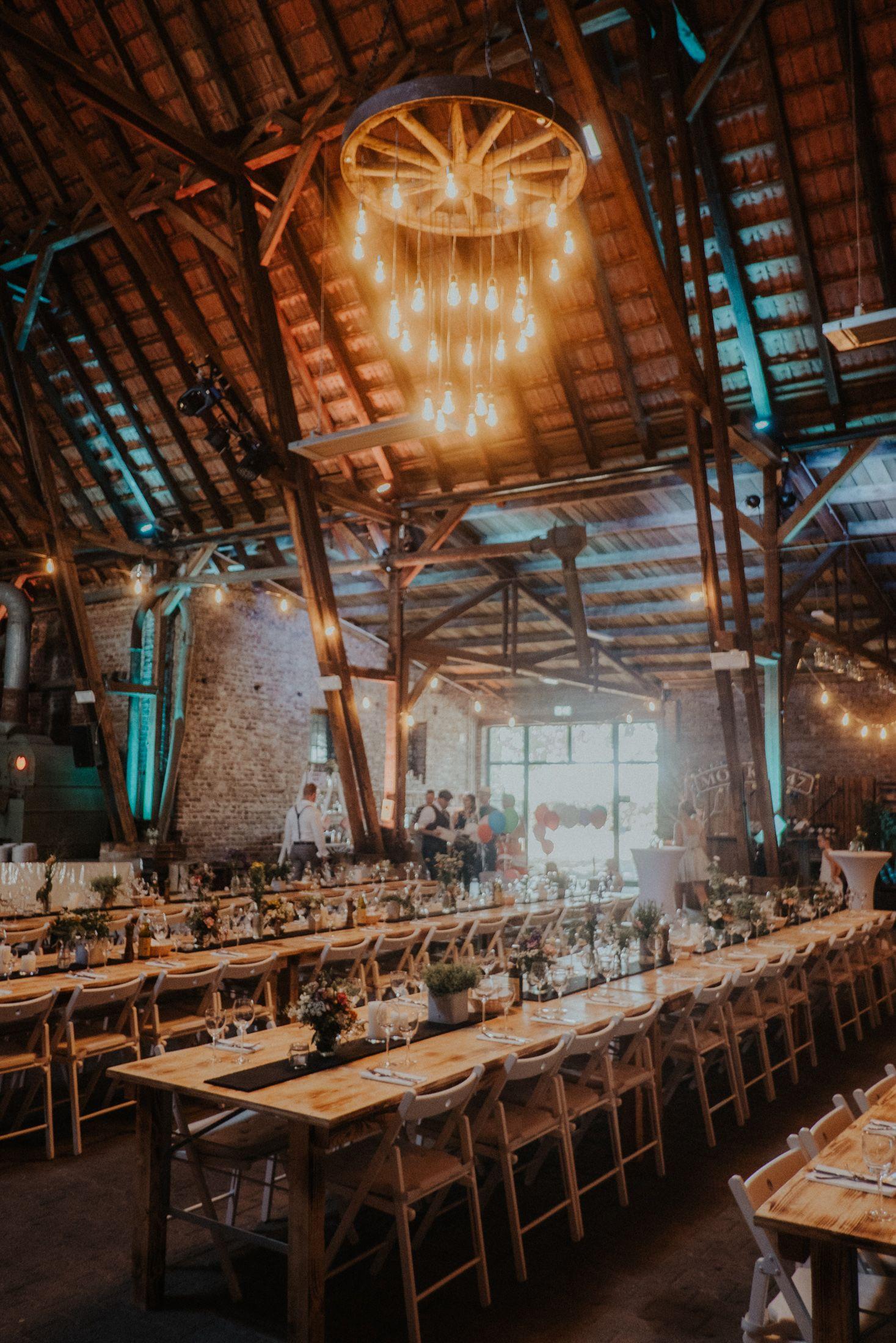 Hochzeitslocations Dortmund Parkhotel Wittekindshof