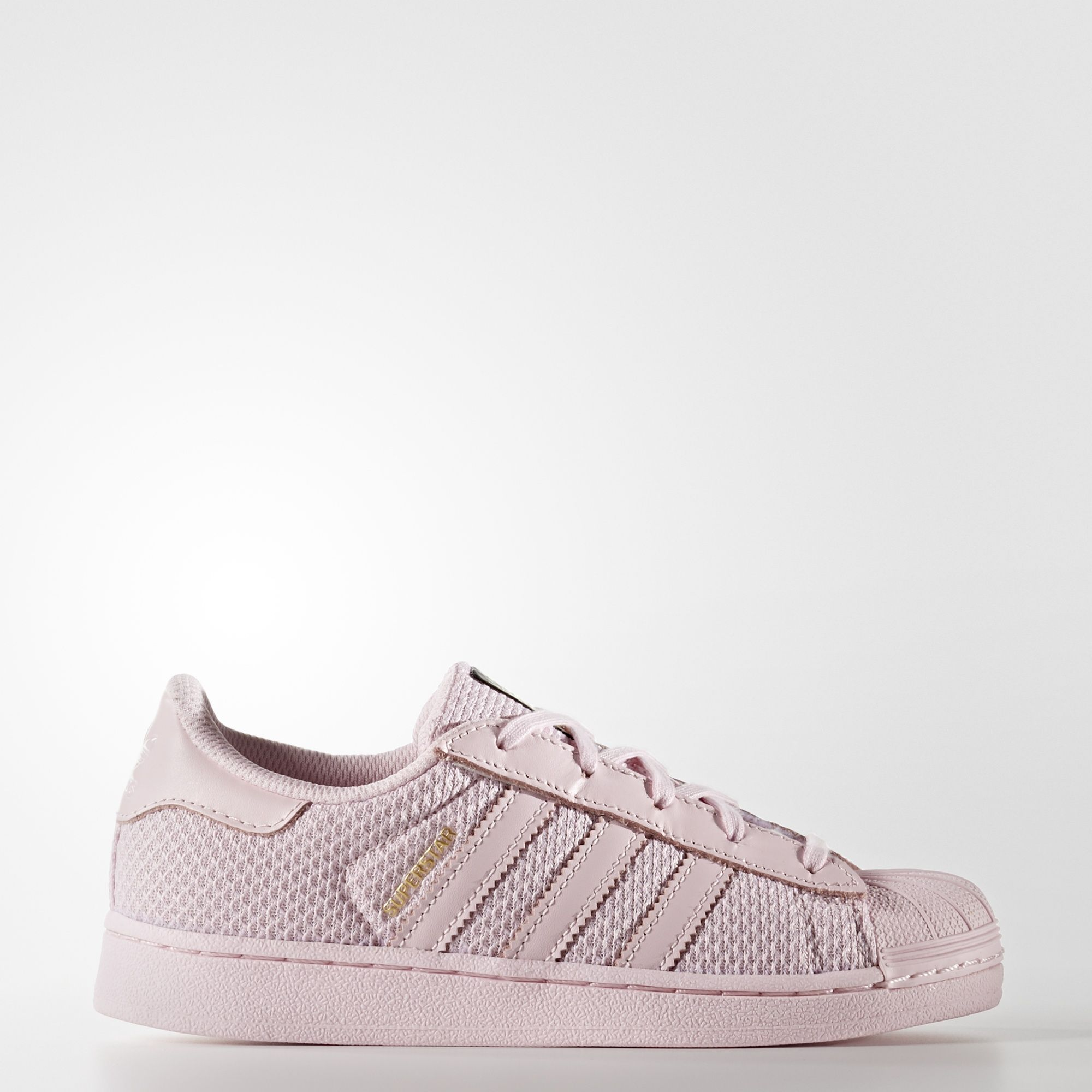Explore Adidas Superstar Shoes, Superstars Shoes, and more!