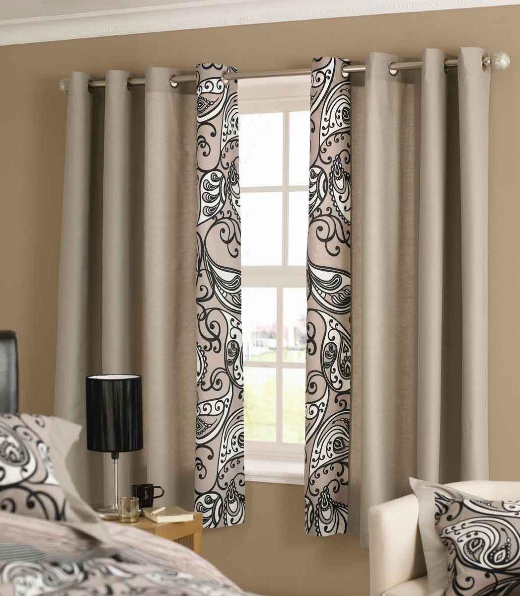 Amazing Bedroom Curtains Ideas Window Curtain Designs Curtain Designs For Bedroom Curtains