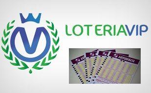 Pacote Loteria VIP Planilhas para Lotofácil grátis