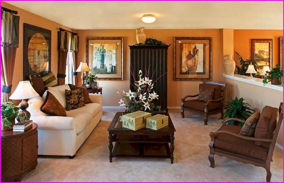 61 best room decoration ideas on a budget / freshouz