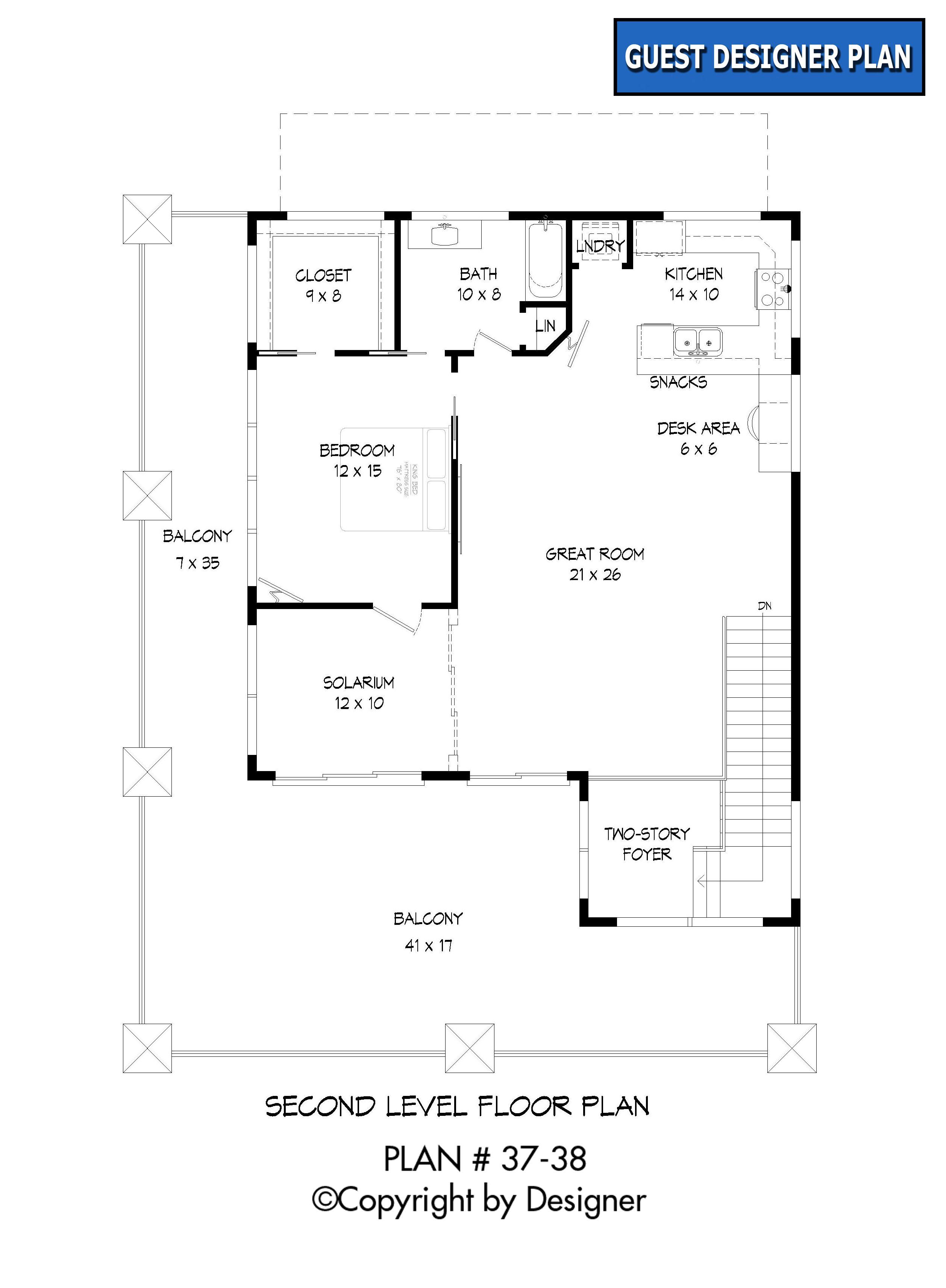 House Plan 37 38 Garrell Associates Inc House Plans Garage Floor Plans Carriage House Plans