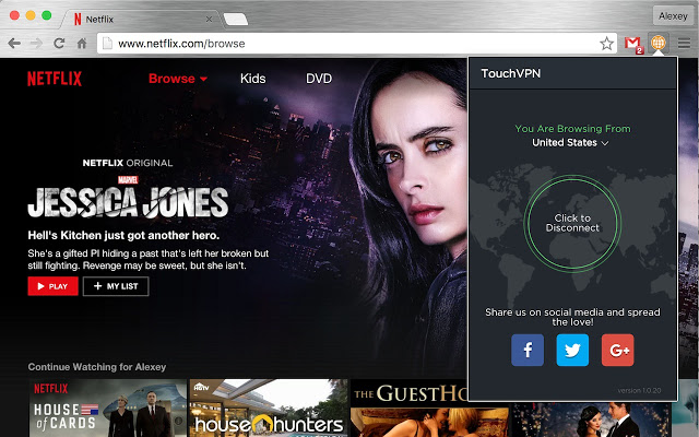 02271cb7f862268f85197e1f8cb7ed82 - Which Vpn To Use For Netflix
