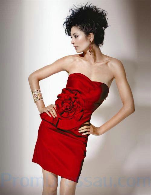 beautiful designer long dresses Naf Dresses  9cdba9dc6
