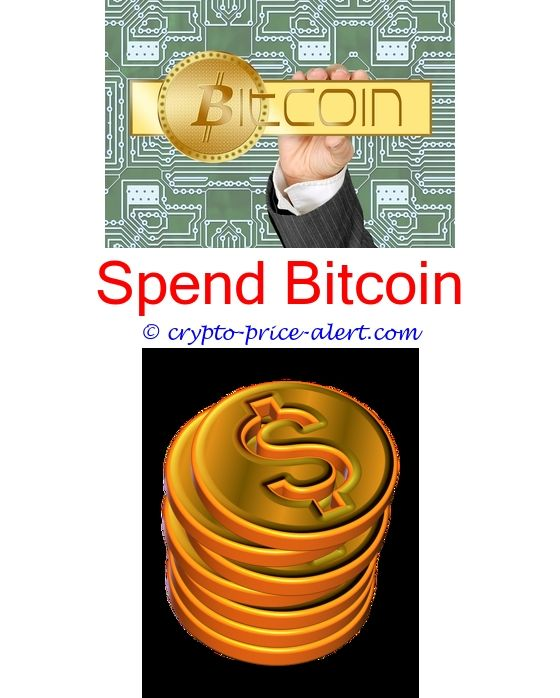 Buy bitcoin usa life coin cryptocurrency projected bitcoin value buy bitcoin usa life coin cryptocurrency projected bitcoin value 2018 bitcoin logo banking on bitcoin youtube where to buy penny cryptocurrency how to ccuart Images