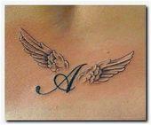 Photo of Visual result about mandala – Tattoo, Tattoo ideas, Tattoo shops, Tattoo a …