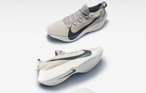 a77aac18107c Nike React Vapor Street Flyknit