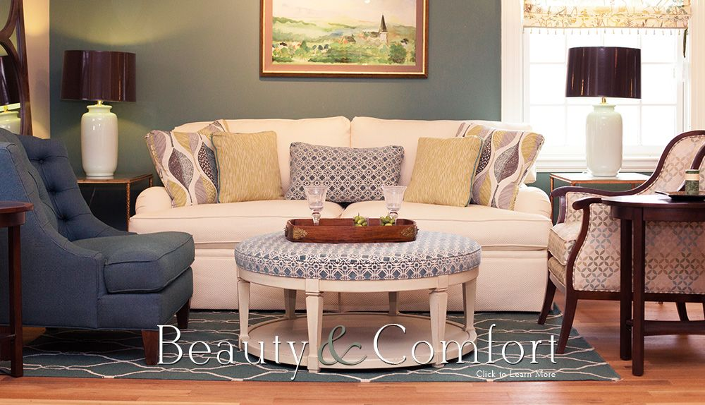 Delicieux Fine Furniture Old Saybrook Connecticut | Saybrook Country Barn | Sofa,  Bedroom Furniture, Dining Table, Stressless, Living Room Furniture
