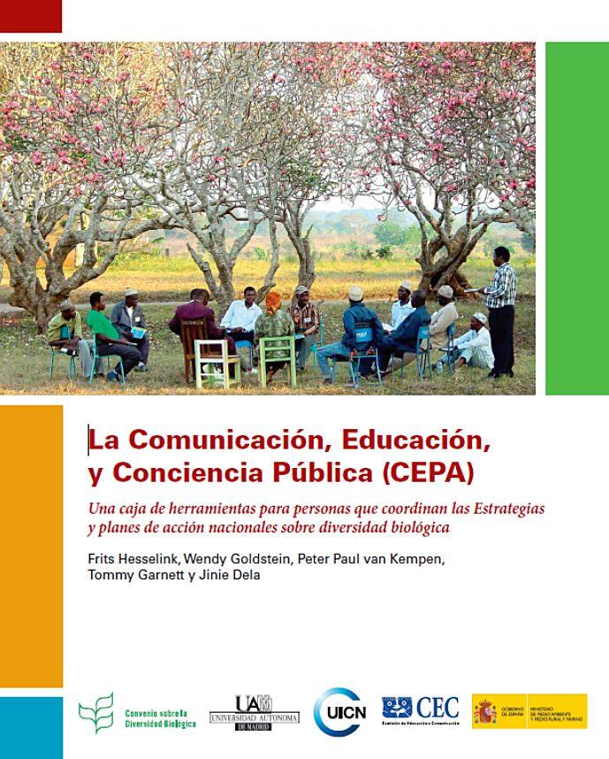 biologi i udvikling pdf