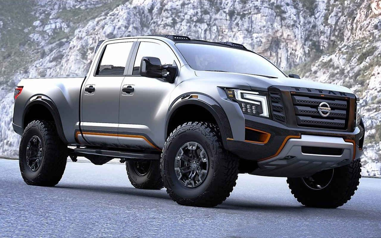 2017 nissan titan warrior trucks pinterest nissan titan nissan and cars. Black Bedroom Furniture Sets. Home Design Ideas