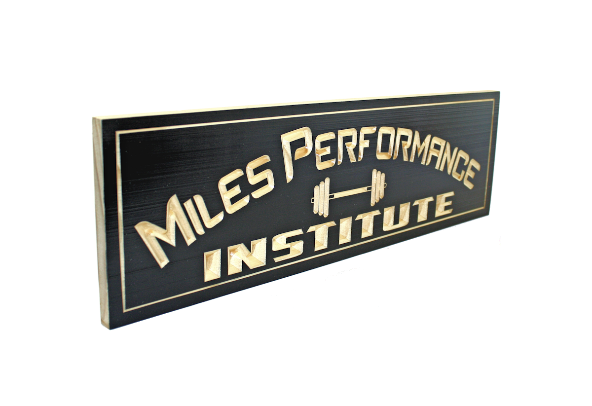 Home gym signs garage gym signs gym sign for your home gym