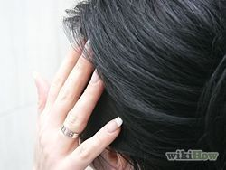 Remove Chlorine Naturally from Hair Step 4.jpg