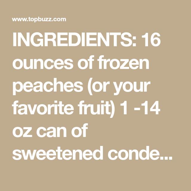 Sweet Potato Slab Pie Recipe