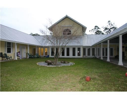 0227867db0f4791eef6f352202c6741d - Middle Schools In Palm Beach Gardens