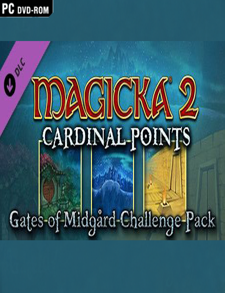 Magicka free download (v1. 10. 4. 2 & all dlc) « igggames.