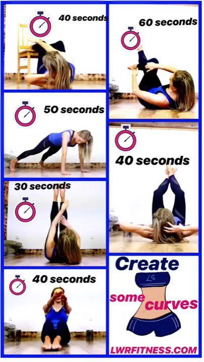 Étapes faciles pour perdre la graisse du ventre.,  #étapes #faciles #FITNESS #graisse #perdre #pour...