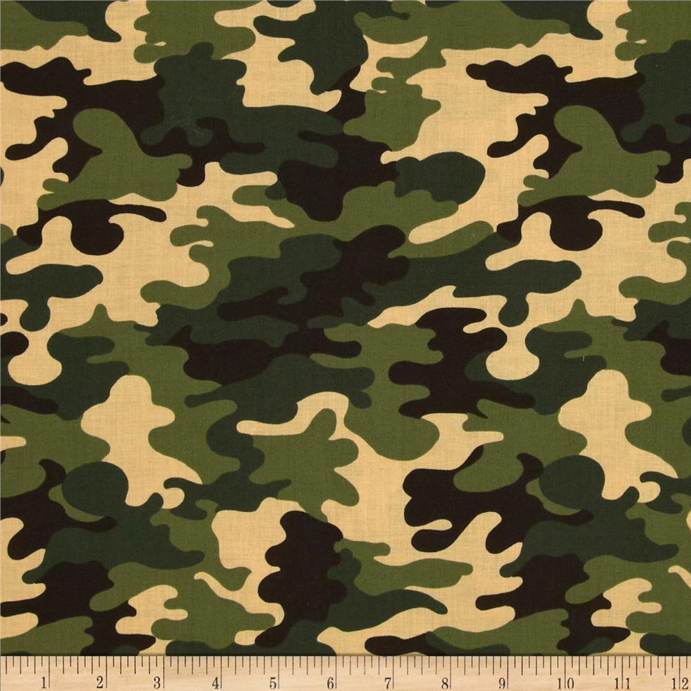 Picture of army camouflage closeup, brandy and tracy lesbian