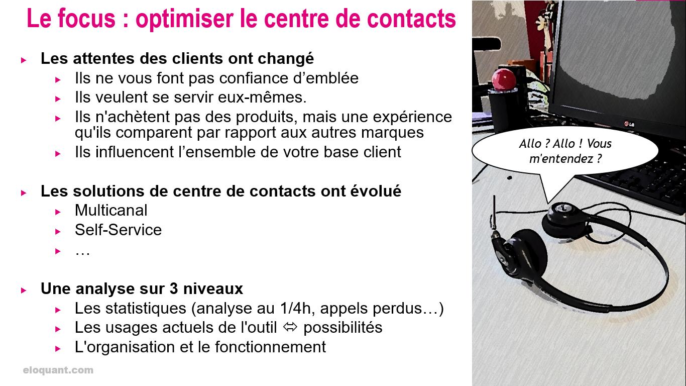 Special Responsable De L Experience Client Par Ou Commencer Pour Ameliorer L Experience Client Experience Client Enquete De Satisfaction Centre De Contact