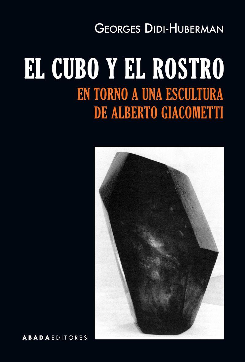 Como Acabar Con La Contracultura Este Libro Constituye La Primera Monografia Sobre La Escultura Mas
