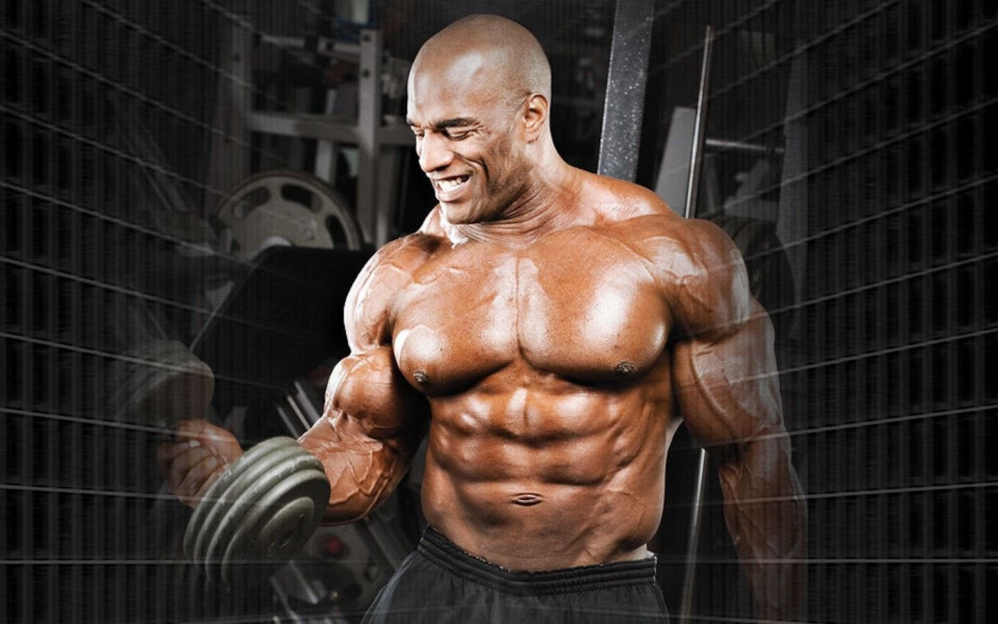 How Anabolic Steroids Can be Beneficial? | Personal