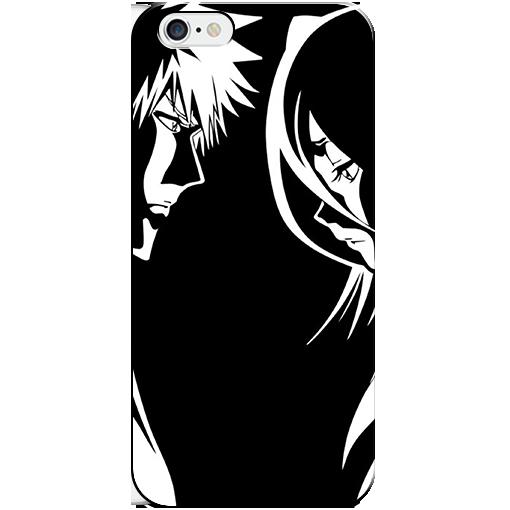 capa-de-celular-animes-bleach