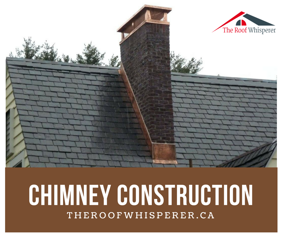 General Chimney Repair Covers All Sorts Of Construction And Reconstruction Done On Chimneys As Well As Servi Chimney Cap Brick Chimney Chimney Cleaning